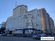 Сдам офисное помещение, 20 кв.м. Краснодар