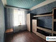 2-комнатная квартира, 60 м², 1/4 эт. Комсомольск-на-Амуре