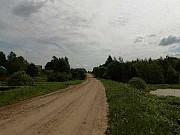 Участок 25 сот. Переславль-Залесский
