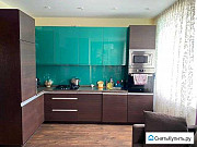 3-комнатная квартира, 85.5 м², 6/7 эт. Мурманск