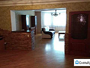 3-комнатная квартира, 137 м², 2/7 эт. Липецк