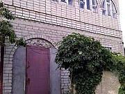 Дом 64 м² на участке 5 сот. Ставрополь