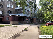 Помещение в центре города 102.2 кв.м Иваново