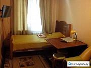 2-комнатная квартира, 48 м², 2/4 эт. Пенза