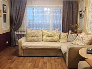 2-комнатная квартира, 50.3 м², 13/16 эт. Оренбург