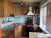 4-комнатная квартира, 61 м², 4/5 эт. Балаково