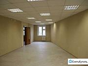 Офисное помещение, 87 кв.м. Набережные Челны