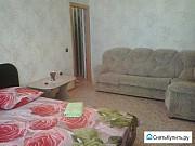 1-комнатная квартира, 33 м², 2/5 эт. Усть-Катав