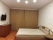 1-комнатная квартира, 43 м², 1/9 эт. Бийск