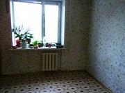 Комната 13 м² в 8-ком. кв., 3/9 эт. Ульяновск