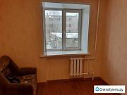 Комната 14 м² в 1-ком. кв., 2/5 эт. Кострома