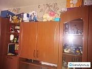 1-комнатная квартира, 32 м², 2/5 эт. Тольятти