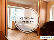 2-комнатная квартира, 31 м², 3/4 эт. Киров