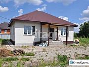 Дом 99 м² на участке 9.5 сот. Тюмень