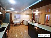 3-комнатная квартира, 100 м², 3/10 эт. Иваново