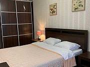 2-комнатная квартира, 72 м², 3/5 эт. Абакан
