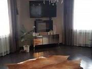 3-комнатная квартира, 82 м², 4/14 эт. Благовещенск