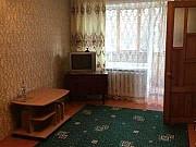 2-комнатная квартира, 45 м², 2/5 эт. Брянск