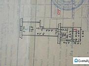 1-комнатная квартира, 22 м², 1/1 эт. Орёл