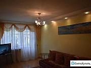 3-комнатная квартира, 55.4 м², 3/4 эт. Йошкар-Ола