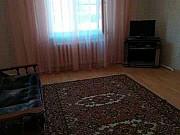 3-комнатная квартира, 60 м², 2/3 эт. Махачкала