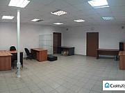 Сдам офисное помещение, 42 кв.м. Екатеринбург