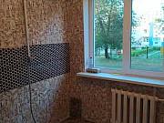 2-комнатная квартира, 44 м², 1/5 эт. Оренбург