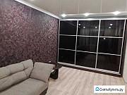 1-комнатная квартира, 35 м², 3/5 эт. Невинномысск