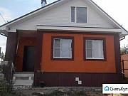 Дом 78 м² на участке 5 сот. Арзамас