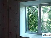 2-комнатная квартира, 42 м², 5/5 эт. Краснокамск