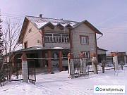 Коттедж 340 м² на участке 18 сот. Бийск