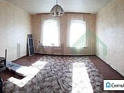Дом 37 м² на участке 1 сот. Борисоглебск