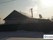 Дом 56 м² на участке 6 сот. Белогорск