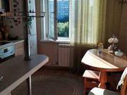 3-комнатная квартира, 67 м², 5/9 эт. Бийск