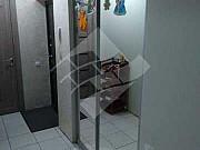 3-комнатная квартира, 75.1 м², 1/10 эт. Рязань