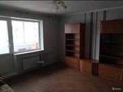 2-комнатная квартира, 54 м², 5/9 эт. Чита