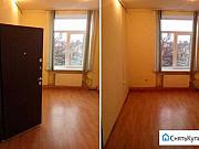 Офисное помещение, 38.6 кв.м. Симферополь