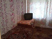 Комната 21 м² в 1-ком. кв., 1/2 эт. Рязань