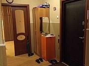 2-комнатная квартира, 56 м², 1/9 эт. Мурманск