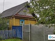 Дом 39 м² на участке 19 сот. Бакалы