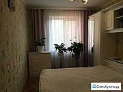 3-комнатная квартира, 72 м², 2/10 эт. Ульяновск
