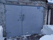 Гараж 20 м² Коркино
