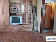 1-комнатная квартира, 30.3 м², 5/5 эт. Барнаул