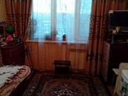1-комнатная квартира, 18 м², 3/5 эт. Красноярск