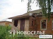 Дом 64 м² на участке 22 сот. Спасск-Рязанский