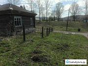 Дом 48 м² на участке 7 сот. Горно-Алтайск