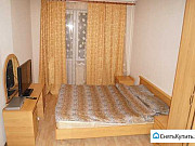 2-комнатная квартира, 68 м², 6/10 эт. Липецк