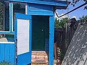 Дом 30 м² на участке 6 сот. Самара