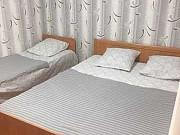 Комната 25 м² в 7-ком. кв., 1/1 эт. Судак