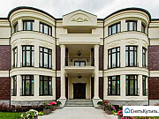 Дом 2000 м² на участке 25 сот. Красногорск